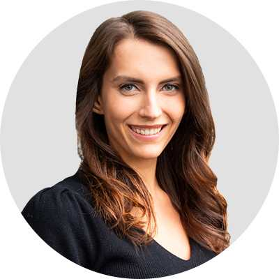 Staff photo of Nataliya B.