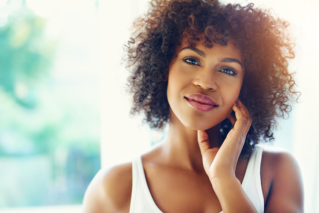 Collagen: What It Does For Your Skin & How PRP Stimulates It
