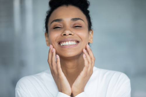 A Photo For A Blog Post About How Often Can You Do Microneedling With PRP?
