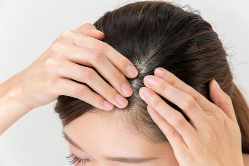 Is PRP Better Than Hair Transplant?