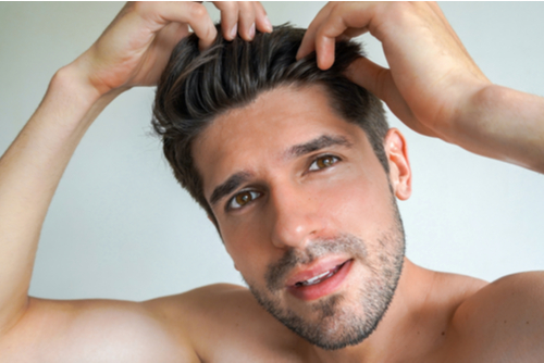 Does PRP For Hair Really Work?