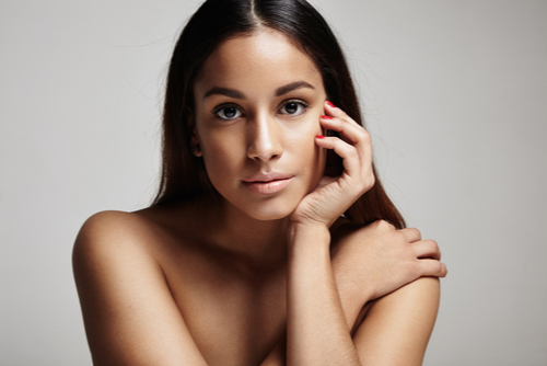 A Photo For A Blog Post About How Often Should You Do PRP Microneedling?